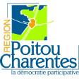 Conseil Régional Poitou Charentes