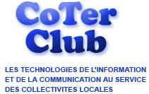 CoterClub