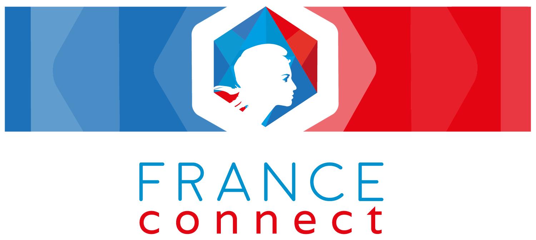 Caf Avec France Connect