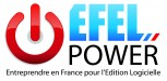 logo-efel-power-hd