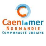 Communauté Urbaine de Caen la mer
